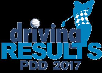 PDD-Logo-2017